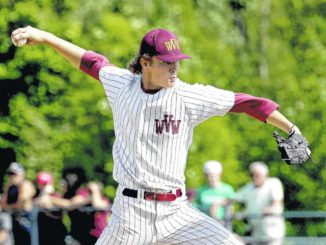 Valley West's Yankosky selected by Nationals in 19th round of MLB draft