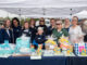 LCCC Alumni Association holds 21st annual Flea Market and Collectibles Show