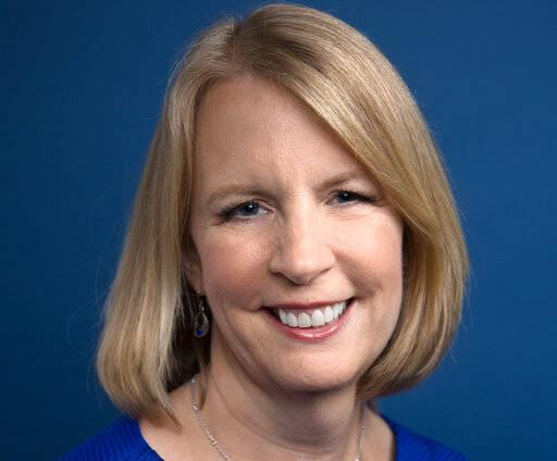 Liz Weston: Sites to help aging parents organize details