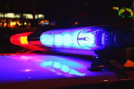 Hazleton woman shot while sleeping, police say