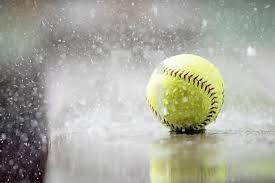 PIAA State Playoffs: Hazleton Area softball, Lake-Lehman baseball postponed to Tuesday