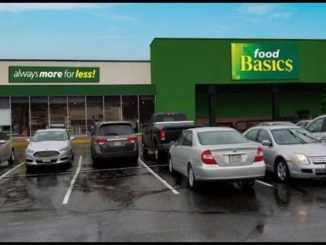 Deep discounts to come to Shavertown in new Food Basics store