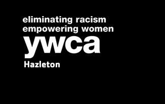 Hazleton YWCA to close June 30