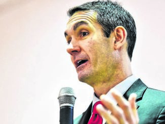 DePasquale: PA ill-prepared to serve fast-growing number of older adults