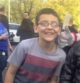 Fireworks eyed in fatal Pittston blaze; fundraiser started for family