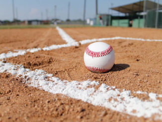 Baseball: Mountain Top defeats Throop