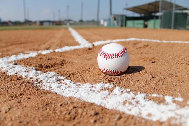 American Legion Baseball: Rain delay no problem for Swoyersville's Federici