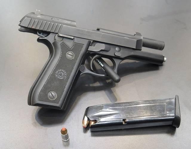 Police officer assaulted in West Hazleton