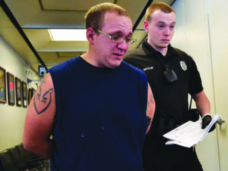Trial date set for suspect in 'fishing for cats' case