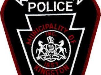 Police: Man sets fire at car dealership, steals vehicle