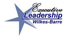 Applications available for Leadership Wilkes-Barre executive program