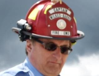 Board issues final order supporting former Wilkes-Barre firefighter's demotion