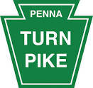 Pa. Turnpike OKs 6% toll hike for 2020