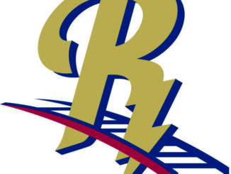 RailRiders get back on winning side