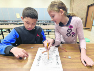 Our View: With expansion, after-school programs continue to SHINE