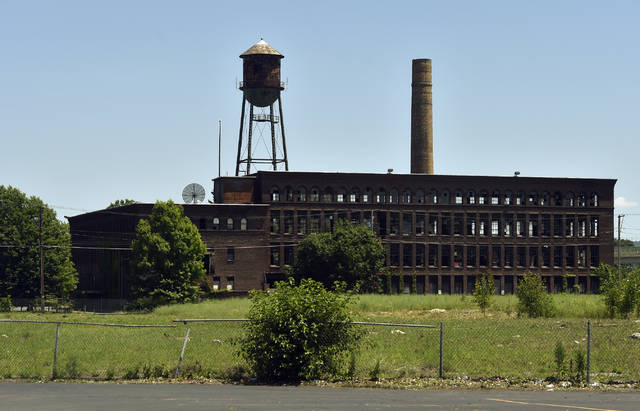 LCTA's eminent domain claim over Murray Complex successful; officially secures site