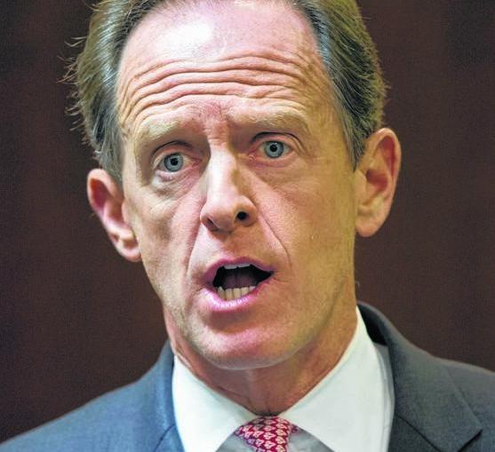 New legislation establishing Pennsylvania Farm Bill becomes law