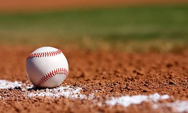 Region 5 Legion playoffs: Mountain Post's early outburst stands up vs. Bloomsburg