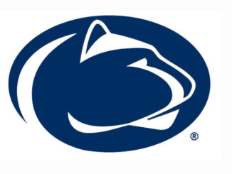 Penn State's recruiting run continues with pledge from Virginia athlete