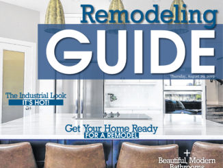 Remodeling Guide 2019