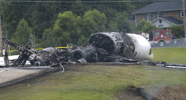 Dale Earnhardt Jr , family 'safe' after plane crash   Times