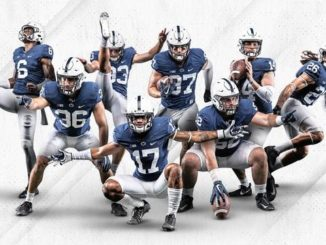 Penn State names captains for 2019 season, including three sophomores