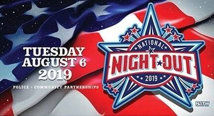 Hanover Township Crime Watch hosting National Night Out