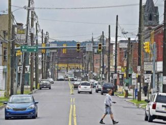 Our View: Dollar General can be good for Plymouth