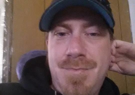 Warrant issued for defendant in revenge porn case | Times Leader