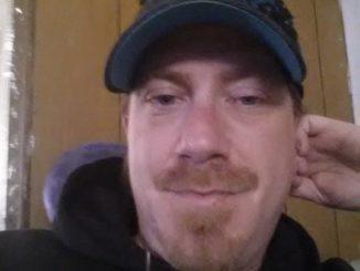 Butler County man arraigned for sending nude photos of ex-girlfriend