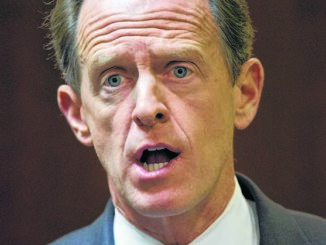 Capitol Roundup: Toomey, Coons call for bipartisan gun-safety law improvements