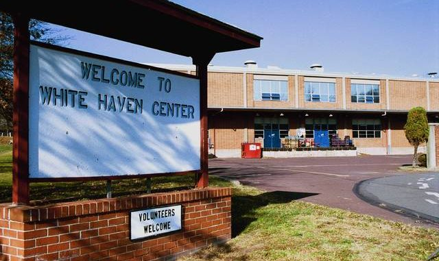 Pa To Close White Haven State Center Times Leader