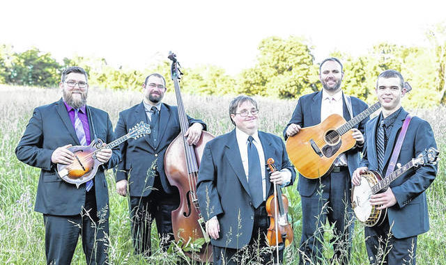 Old Time Fiddlers celebrate 40th anniversary | Times Leader