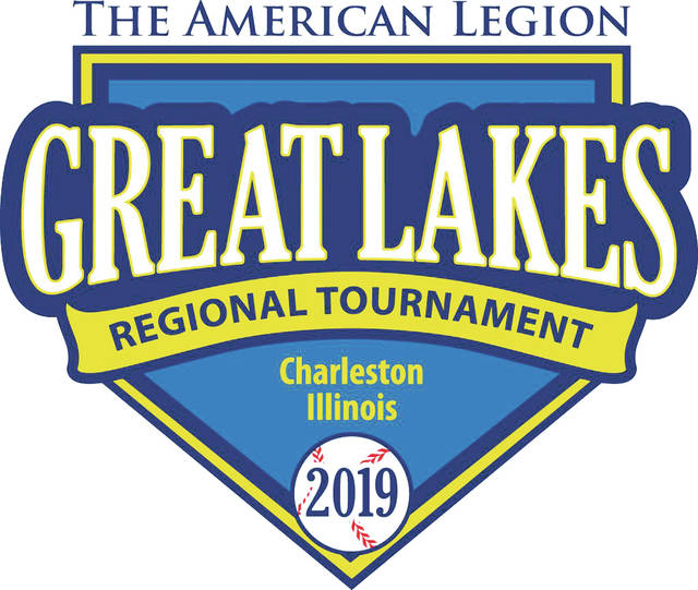 Swoyersville Legion opens Great Lakes Regional tournament
