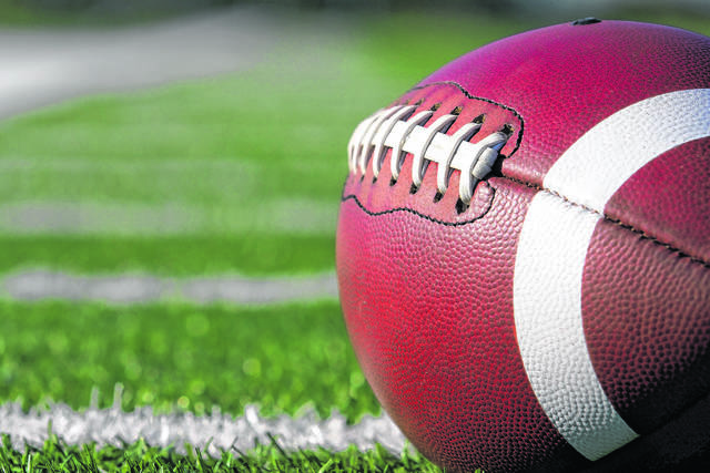 High School Football Capsules: Week 1 | Times Leader
