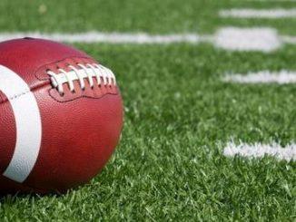 WVC football: Northwest stuns Lackawanna Trail in final minute