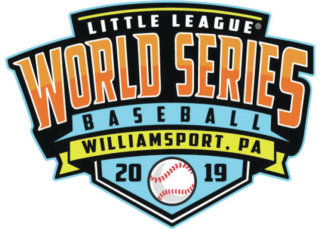 Larksville's Madison Chacko set to sing national anthem at Little League World Series
