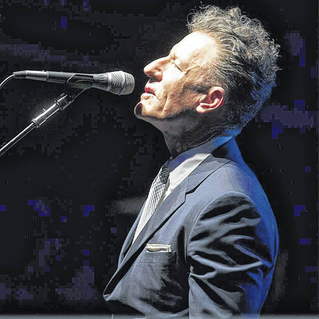 Review: Lyle Lovett and his Large Band provide great night
