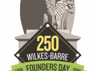 There's still time to obtain Wilkes-Barre Founders' Day Gala tickets