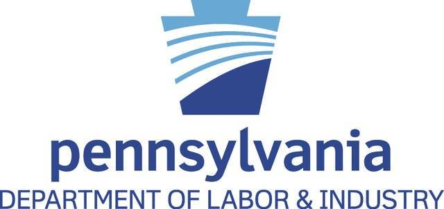 Estimated Number Of Jobs In Pennsylvania Up More Than 6M