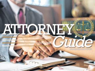 Attorney Guide September 2019