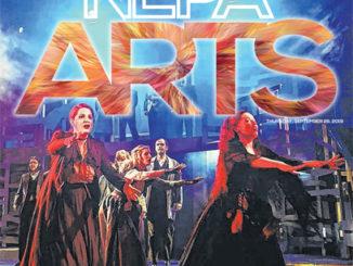 NEPA ARTS