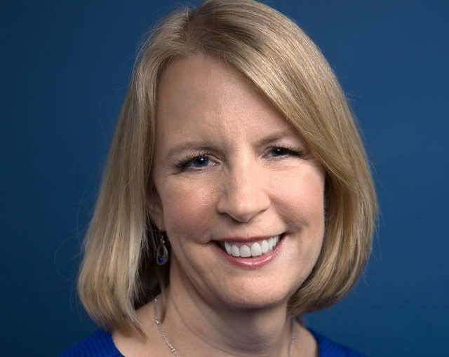 Liz Weston: Is premium economy airfare worth the money?