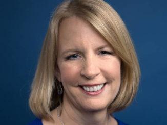 Liz Weston: The 6 biggest retirement mistakes, and 1 defense