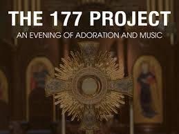 177 Project comes to Gate of Heaven Parish in Dallas