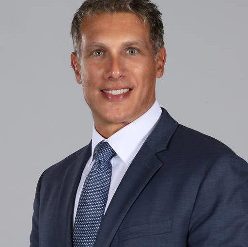 Joseph Lettiere will head CAN DO organization in 2020