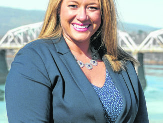 Coleman named executive director of the America250PA initiative