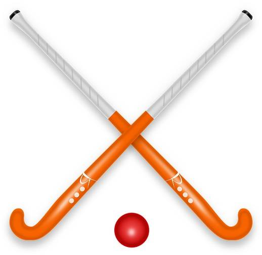 Forgash and Wyoming Valley West remain unbeaten in WVC field hockey play