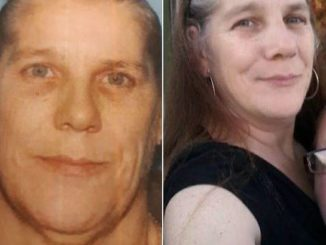 Police: Woman wanted on theft from deceased patient
