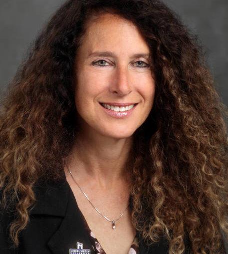 Misericordia University names Barbara Schwartz-Bechet, Ed.D., to position